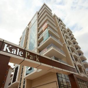 Kale Park Evleri